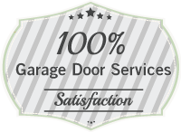 Expert Garage Doors Repairs McDonough, GA 770-865-0963